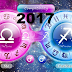 According To Your Horoscope What Does Your Fortune Teller Predict About Your Lovelife In 2017!