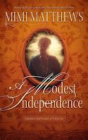 https://www.goodreads.com/book/show/41946353-a-modest-independence