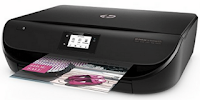 HP Deskjet 4535 Driver Download