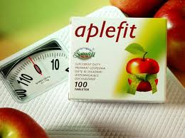 اقراص خل التفاح مكمل غذائي و للحفاظ علي الوزن apple cider vinegar حبوب