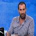 Έριξαν αυλαία για τη φετινή σεζόν οι «Ράδιο Αρβύλα» (video)