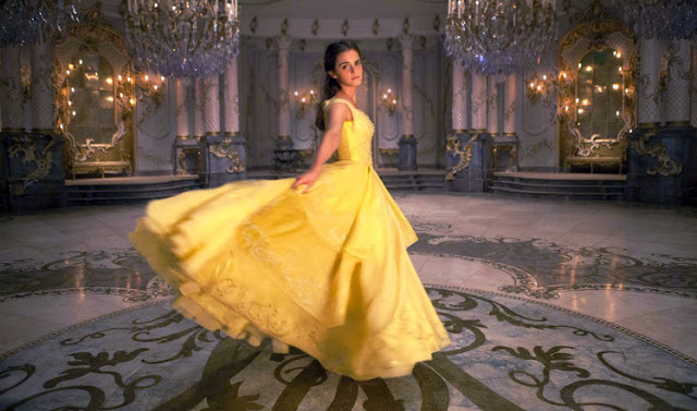 Disney pulls Beauty And The Beast from cinemas in Malaysia