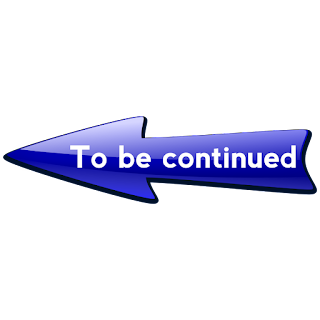 to be continued arrow png