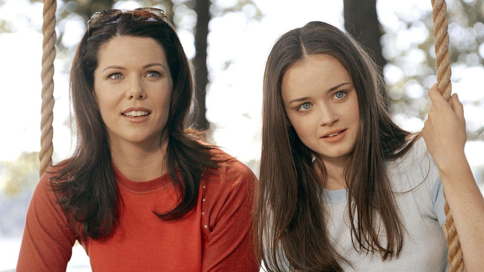 Último episódio da série foi lançado há 13 anos.