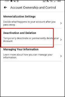 Click-on-Deactivation-and-Deletion