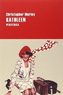 Kathleen / Christopher Morley
