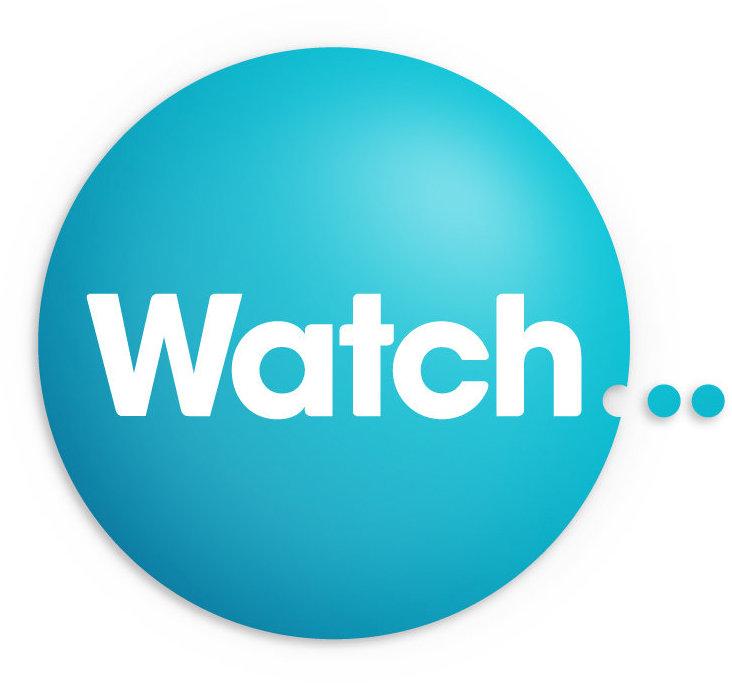 The Branding Source: New logo: Watch