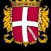 Sondaggio sulle intenzioni di voto per l'elezione del sindaco di Como