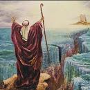 Pemimpin Dalam Panggilan Tuhan