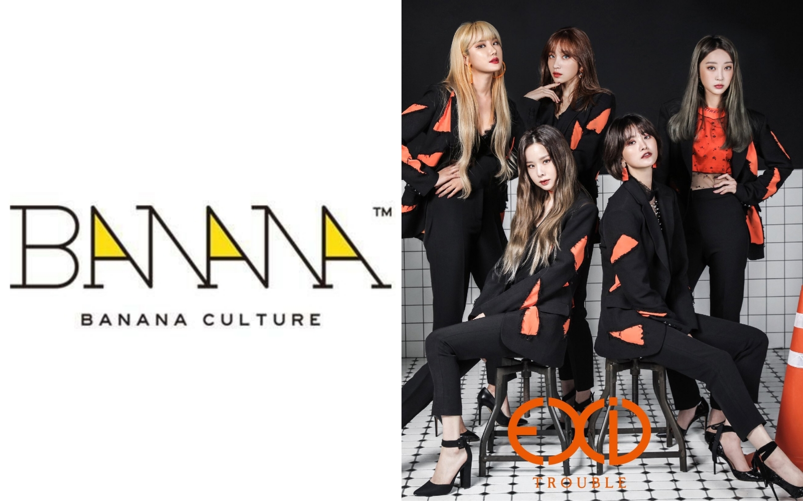 Banana Culture Entertainment Agency is Rumored Will Close Its Business