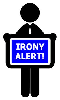 Irony-Alert-Logo.png