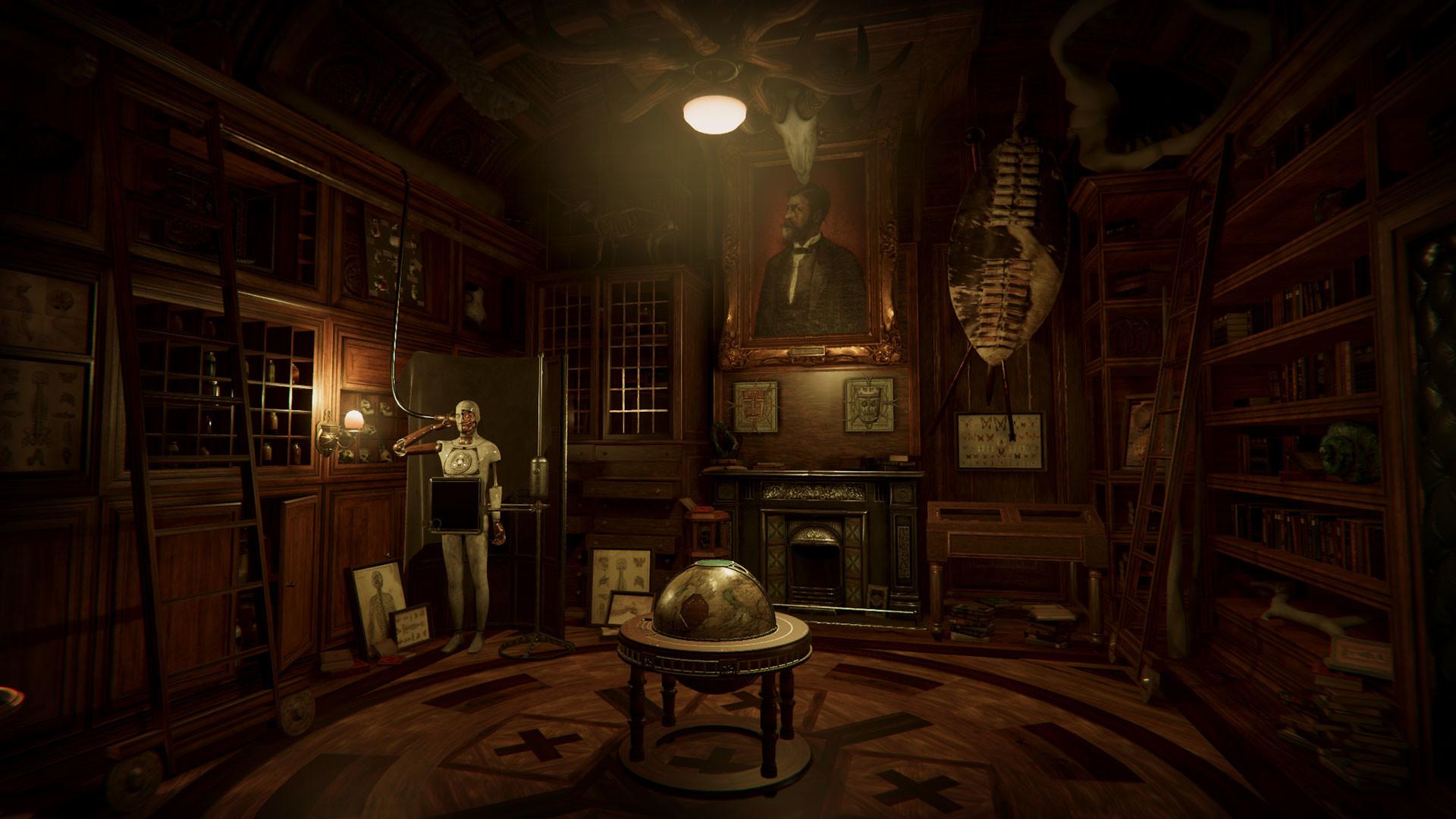 the-room-4-pc-screenshot-04