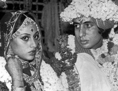 Amitabh-Bachchan-&-Jaya-Bachchan