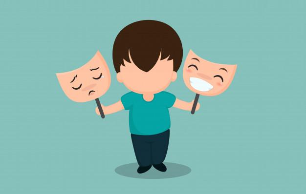 Kenali Kondisi dan Gejala Bipolar