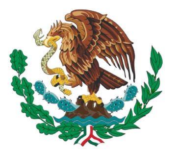 ما نوع الحكومة التي تمتلكها المكسيك؟