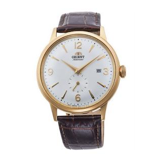 westwaches.pl - stylowe zegareki  na każdą okazję