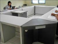 furniture-semarang-meja-rapat-18