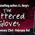 Blog Tour + Review & Giveaway - THE TATTERED GLOVES by J.L. Berg