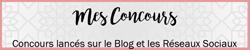 http://missemmaleblog.blogspot.fr/p/concours.html