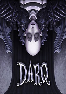 Darq PC download