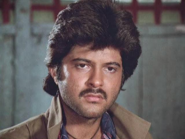 Anil Kapoor Wikipedia