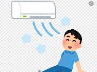 Ini Dia 4 Jenis AC Yang Perlu Kamu Ketahui Supaya Tidak Salah Beli