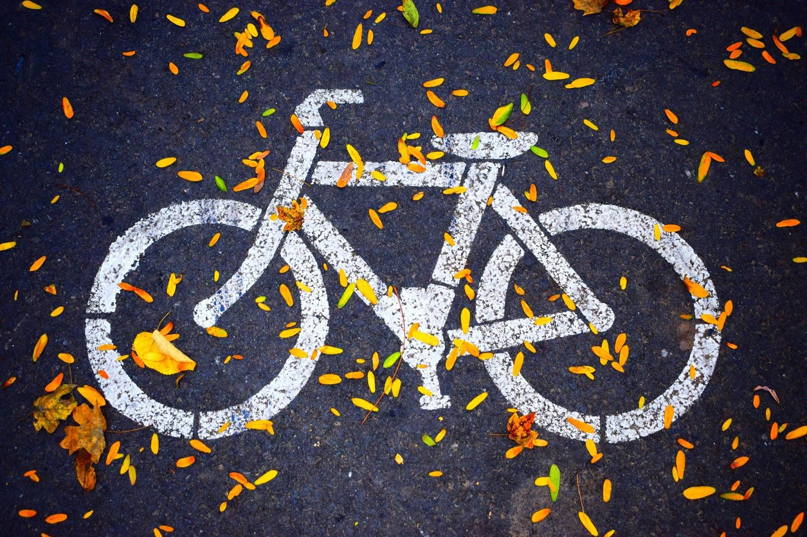 vélo liège