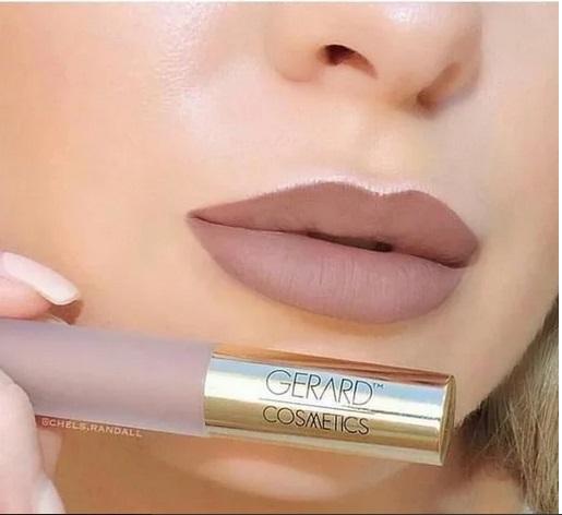 lipstik warna mocha