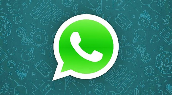 How to Create a WhatsApp Group in Hindi