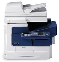 Installer Pilote Xerox ColorQube 8700 pour Windows et Mac