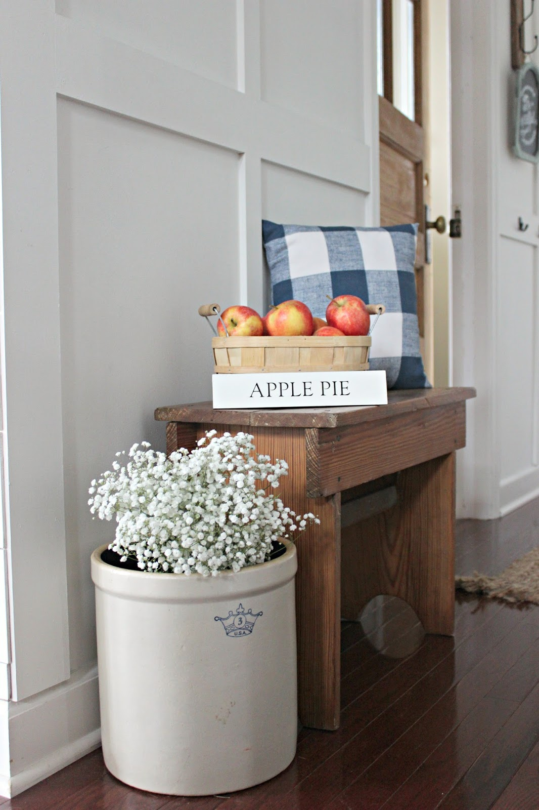 cute fall decorating ideas