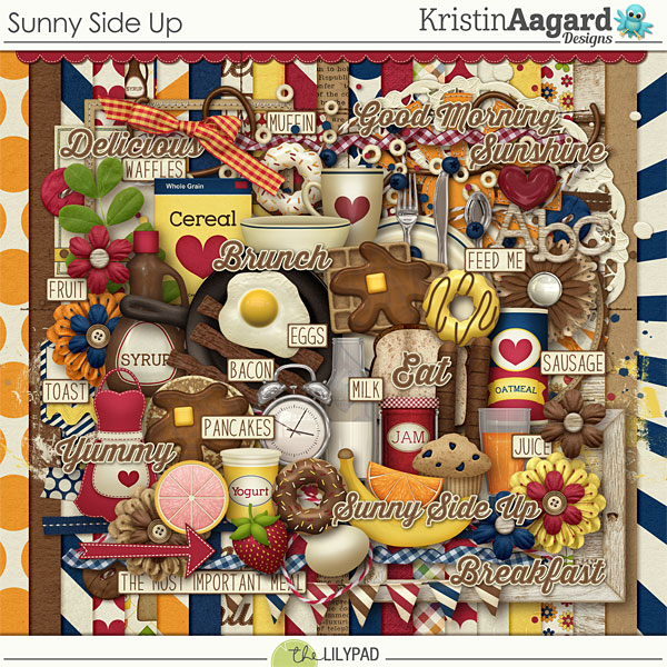 https://the-lilypad.com/store/Digital-Scrapbook-Kit-Sunny-Side-Up.html