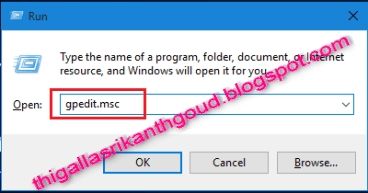 how to access disk drives win 10