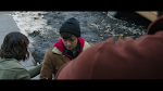 Shazam.2019.1080p.BluRay.REMUX.LATiNO.ENG.AVC.Atmos-EPSiLON-04817.png