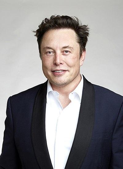 A life story of Elon Musk-Hindi kahani