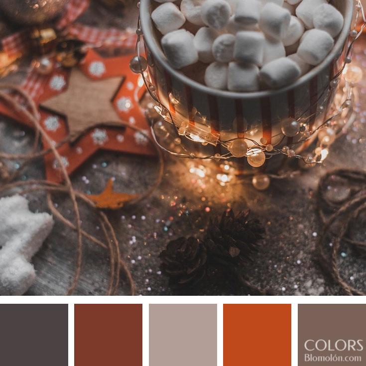 variedad_en_color_paletas_de_colores_98