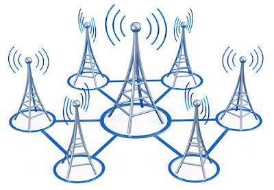 Noves tecnologies per al desenvolupament de xarxes 5G