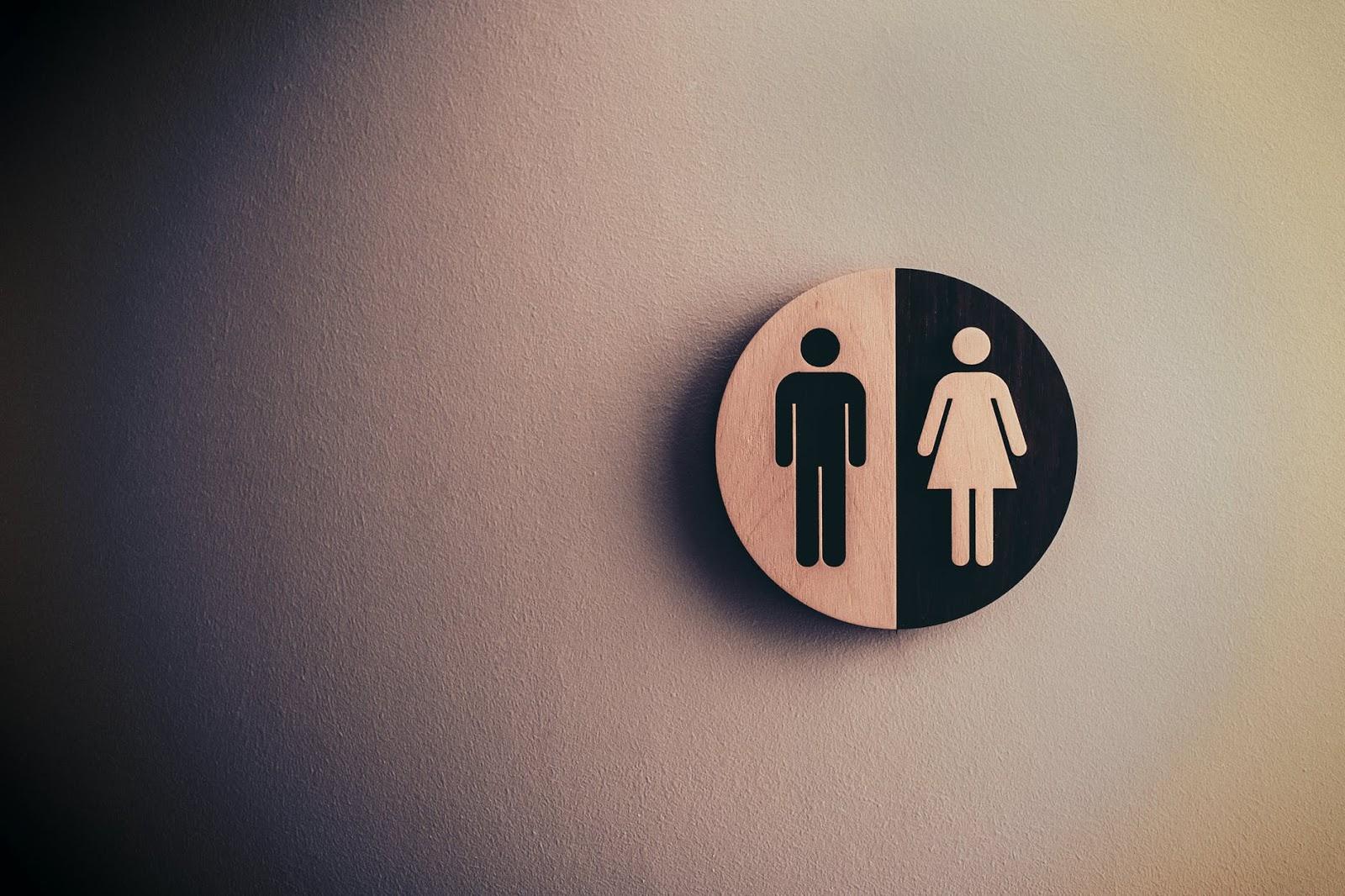 Quick Fix Urine and Its Purposes