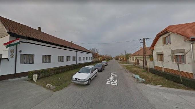 Elmegyógyintézetbe zárták a ceglédi férfit, aki gyilkossággal fenyegette a kapuja előtt parkolókat