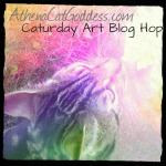 http://www.athenacatgoddess.com/2016/03/caturday-art.html