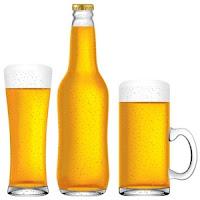 Historia de la Primera Cerveza en Venezuela