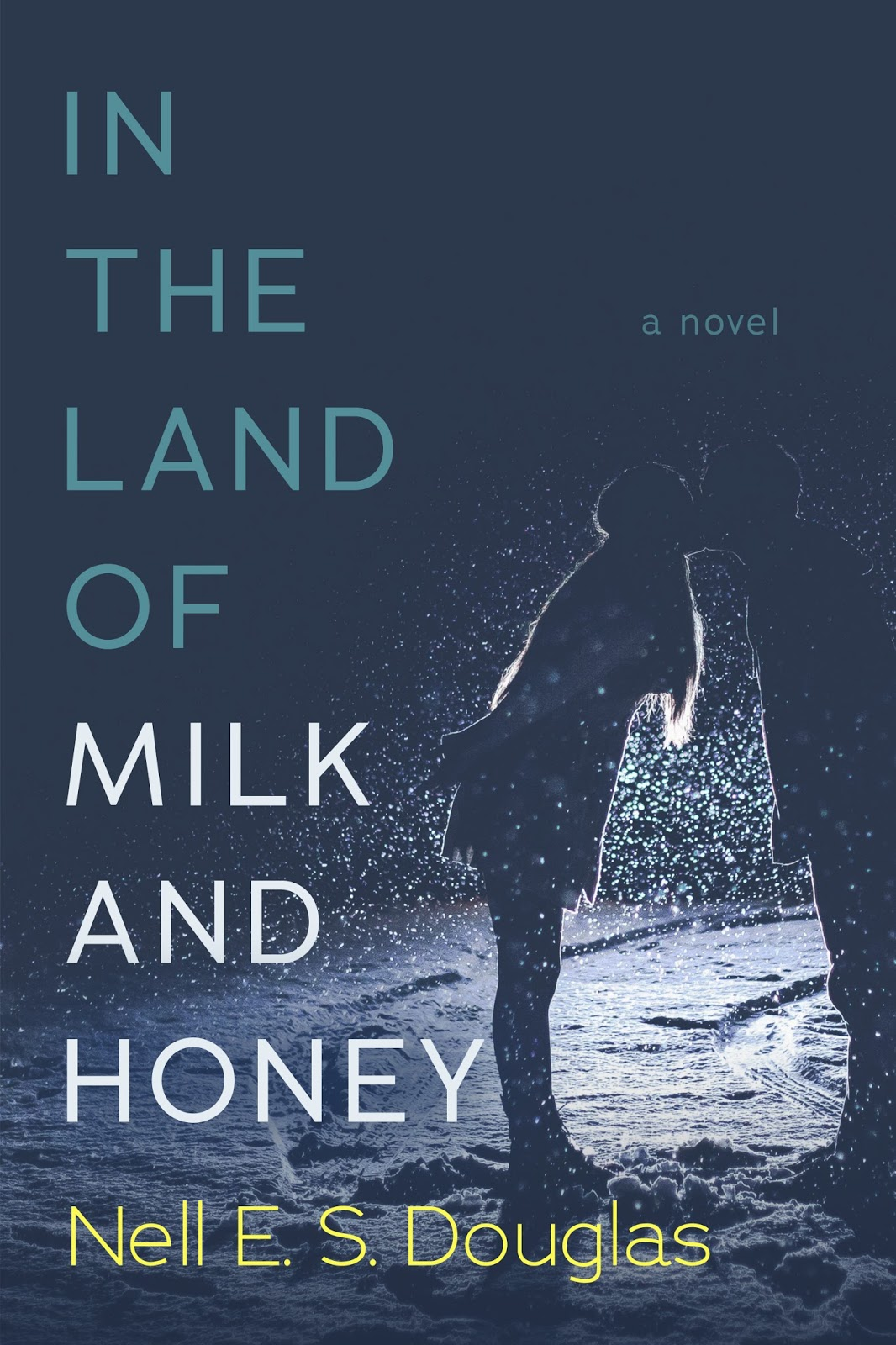 Land Of Milk And Honey Adult