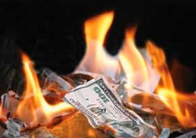 135-burning-money.jpg