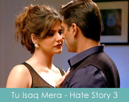 3 all hate download song of mp3 story free