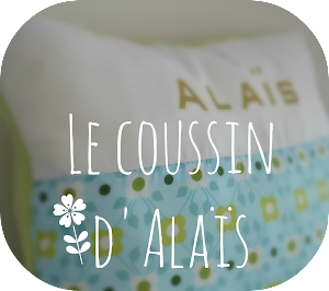 http://les-petits-doigts-colores.blogspot.be/search?updated-max=2016-03-06T13:12:00-08:00&max-results=1