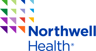 https://www.northwell.edu/