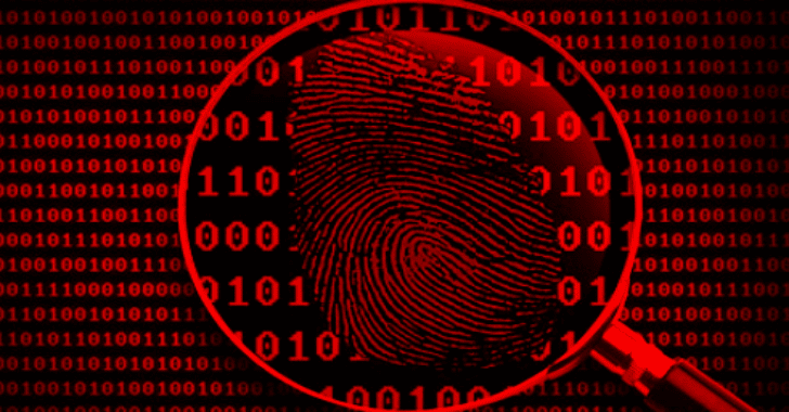 IPED : Digital Forensic Tool – Process And Analyze Digital Evidence