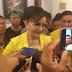 Terpilih Secara Aklamasi, CEP Kembali Nahkodai Partai Golkar Sulut