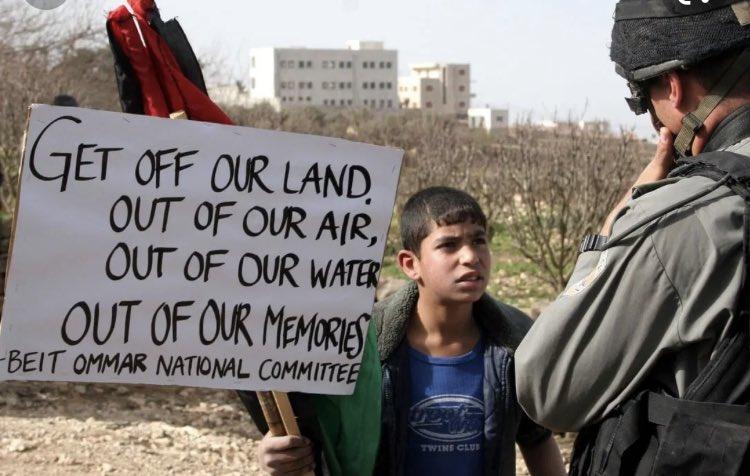 UAH Berhasil Kumpulkan Rp60 M untuk Palestina