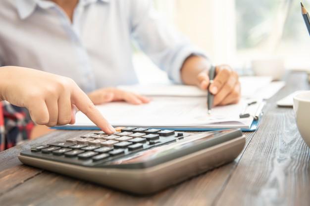 Tugas dan Tanggung Jawab Akuntan Publik
